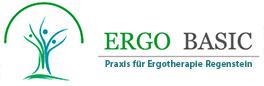 Ergo-Basic